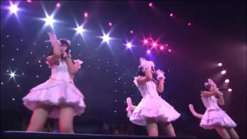 AKB48 - Tenshi no Shippo