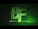 производство рекламных роликов и корпоративных фильмов