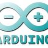 Arduino_37