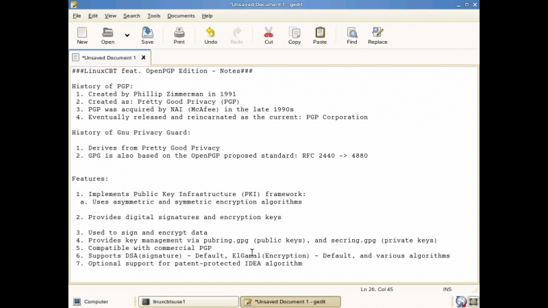 LCBT_GPG_001_Features