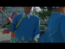 BBC - Himalaya with Michael Palin Extras 6of8 Extended Scenes Ep5 - ArabHD
