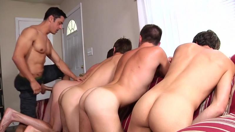 порно соседские пацаны