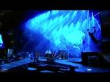GOJIRA - Rock In Rio 2015 (Live)