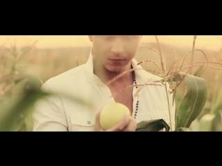 Клип-о-любвиМиша-ТаланТПозволь-рядом-мне-быть-.mp4