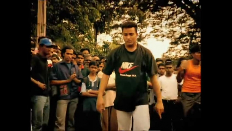 Snap! vs Motivo - The Power Of Bhangra [РĩF]