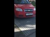 езда и парковка по тротуару на ул. Суворова! Завоз товара, но как по мне это не оправдание!