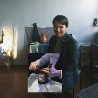 Олег Олегов  ¯\_(ツ)_/¯