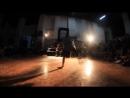 Bboy Bart [Perfect Style] - JudgeShow