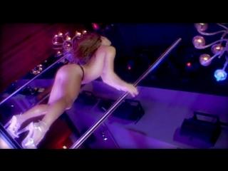 striptiz-pod-energichnuyu-muziku-video-foto-dve-lesbiyanki