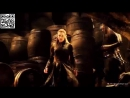 Tauriel Fight song