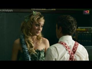 "Бри ларсон (brie larson) в фильме ""таннер холл"" (tanner hall, 2009) 720p"