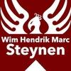 Wim-Hendrik-Marc Steynen