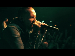 Memphis May Fire - Sever The Ties (Official Music Video) New HD