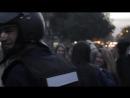 Bongo Botrako - Revoltosa (Videoclip oficial)