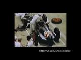 Сравнение пит-стопа Формулы-1 в 1950 году и в 2013! Разница очевидна! _)