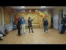 Осенний бал 2017. 10 класс (конкурс фонограмм)