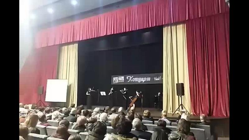 Кайрат Баязитов - Live