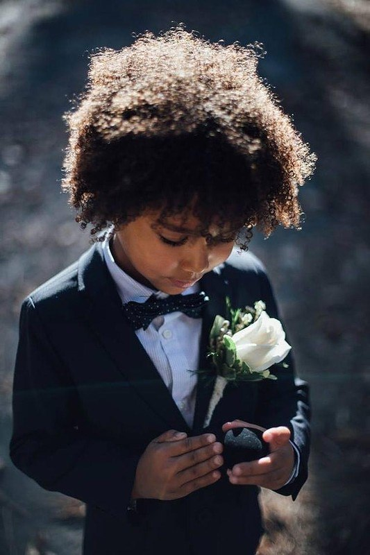 ovYynTV6rd8 - Если твоя мама - фотограф: Свадебная фотосессия для детей