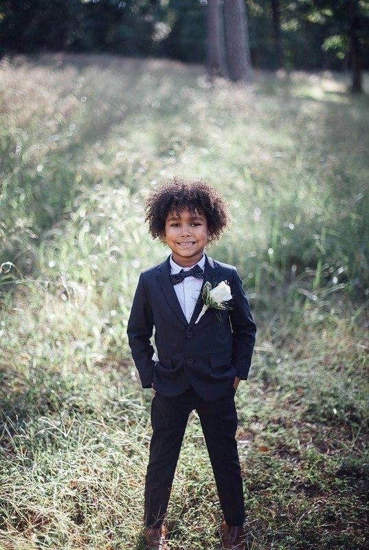 6GW94WFpb s - Если твоя мама - фотограф: Свадебная фотосессия для детей