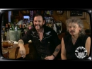 MOTORHEAD- the Guts and the Glory 2010 Отличный документальный фильм о группе из первых уст с русской озвучкой