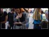 Аукцион невиданной щедрости - Декада первокурсников - ИИМОСТ