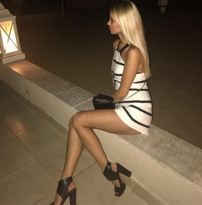 Наталья Торбинская