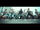 Choreography by Julia Ahmedova | START UP | Spice–So Mi Like It