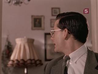 НЕВИНОВНЫЕ (1993) Джон Шлезингер