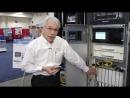 Инновационная CMOS-камера Cisco CPAK - от OFC 14
