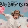 Big Baby Boom