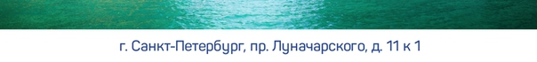 vk.com/sletatozerki