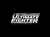 The Ultimate Fighter 26 Episode 4