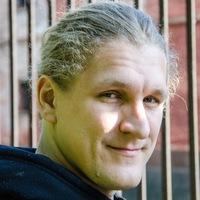 Дмитрий Фильчаков  Игоревич