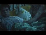 ТВ-ролик №3 к фильму