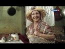 ФИЛЬМ СЕРИАЛ ДЕТЕКТИВ ОДЕССА МАМА с 1 - 12 ВСЕ СЕРИИ.mp4