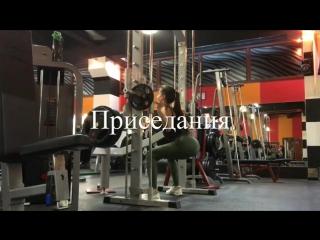 Instagram video by Valeriya Sokolova