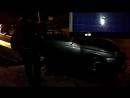 Авария в влг рядом с газпром колледжем 01.10.2017