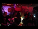 GoROCKop Highway star Deep Purple cover HD