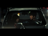 Special Song  (Hong Jin Young) -   (Loves Me, Loves Me Not) MV