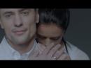 Сергей Лазарев - Твоя любовь это так красиво