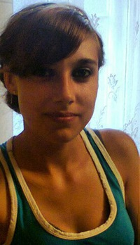 Ирина Михайличенко