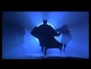 Бэтмен и Робин 1997 часть 1