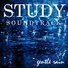 Background Music & Sounds From I'm In Records - Gentle Rain for Studying
