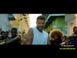 104. Ricky Martin(Рики Мартин) - La Mordidita (Клип) _ vk.com_skromno