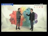 Вконтакте_live_20.01.17_Александр Коган