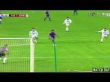 Барселона - Реал 5-0 (1994 год) Barcelona vs Real Madrid 5-0  La Liga 08-01-1994