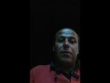 Er Erdoğan - Live