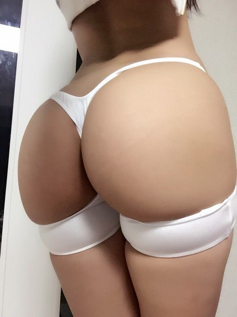 Female hot sexy