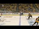 Хоккей. НХЛ. Кубок Стэнли. Финал. 1-й матч. 2017.05.29. Питтсбург - Нэшвилл. RU-INT. 60fps