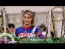 170826 Suiyoubi no Campanella - Marco Polo Ikkyu-san Momotaro Remix ver. SWEET LOVE SHOWER